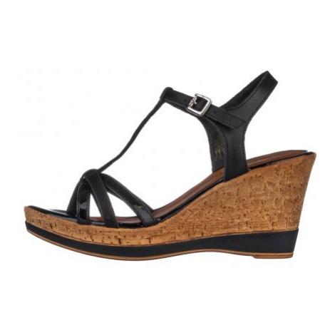 Sandály TAMARIS 28347-24/001