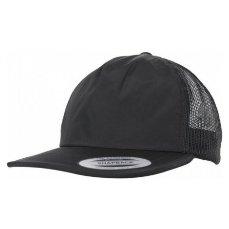 Unstructured Trucker Cap Urban Classics