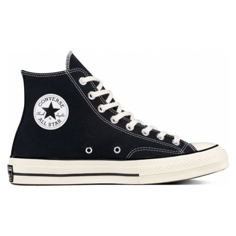 Converse Chuck Taylor All Star 70s černé 162050C