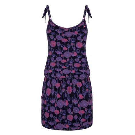 Loap BAJA černá - Dámské šaty