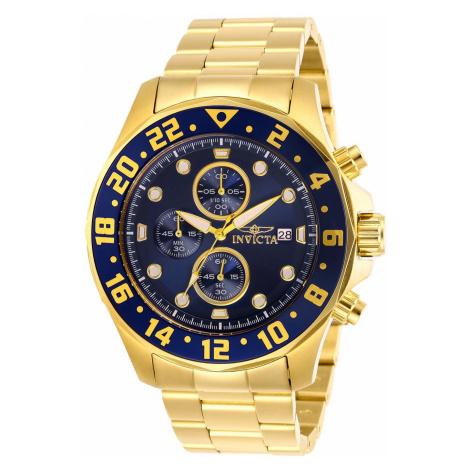Invicta Watch 15942