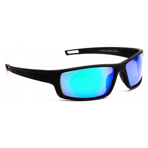 Sluneční brýle Bliz Polarized C Abel