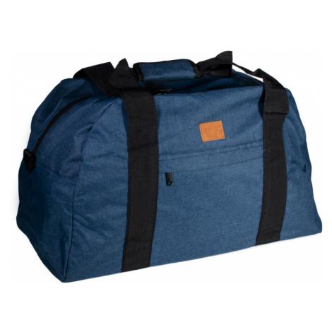 Cestovní taška New Rebels Heaven modrá