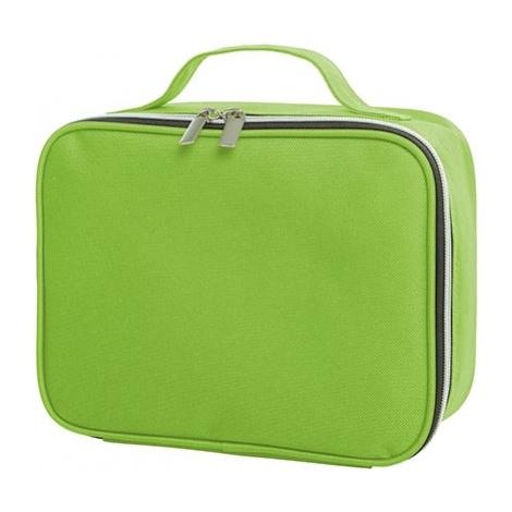 Halfar Cestovní kosmetický kufřík SWITCH