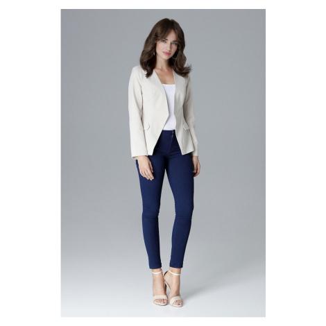 Lenitif Woman's Jacket L022