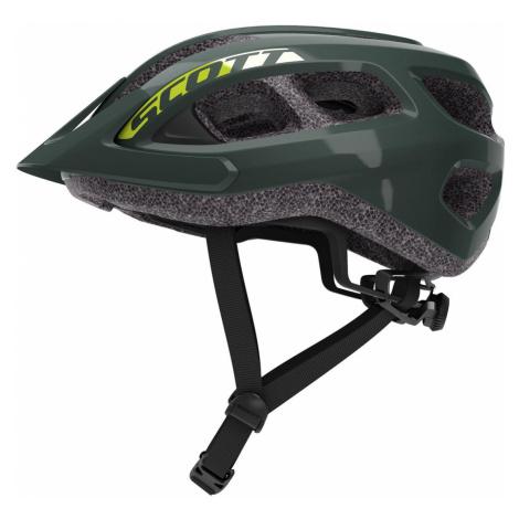 scott helma na kolo Supra 2021