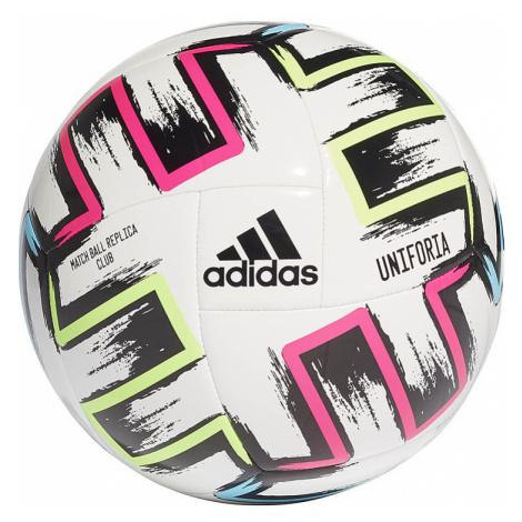 Fotbalový míč Adidas