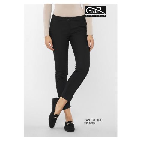 Dámské kalhoty Gatta 44710 Dare