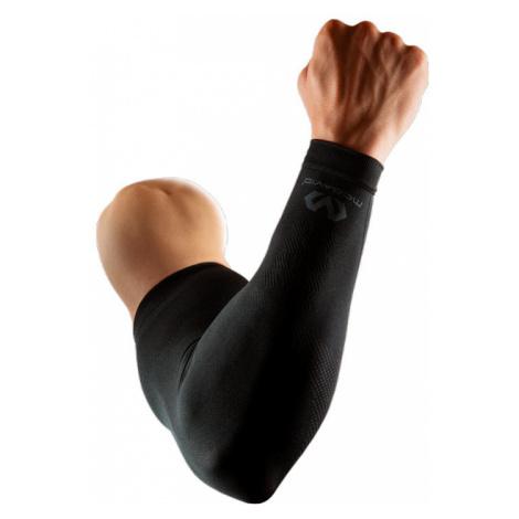 Kompresní návlek na ruku McDavid Elite 6511 černá