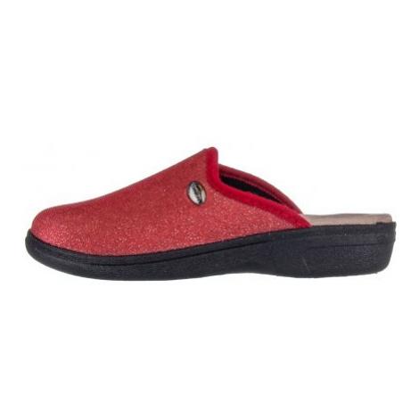 Domácí obuv MEDI LINE 414