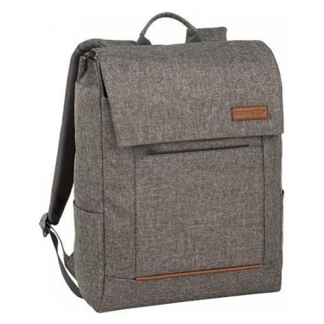 Bagmaster Studentský městský batoh  BANNY 9 A 12 l