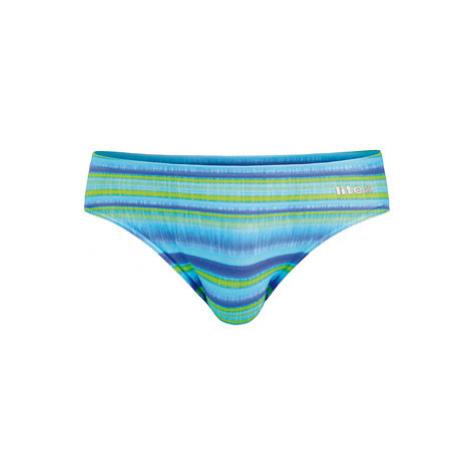 Pánské plavky klasické Litex 57635 | viz. foto