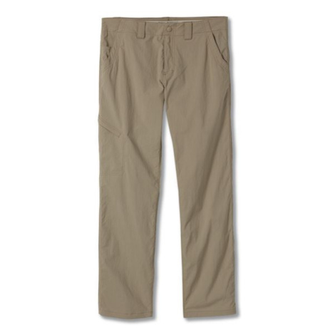 ROYAL ROBBINS Mens Everyday Traveler Pant, Khaki