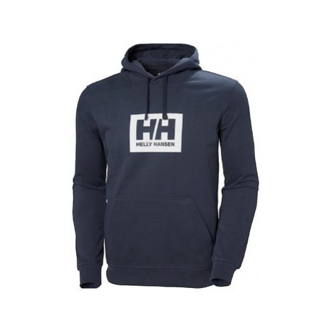 Helly Hansen - Modrá