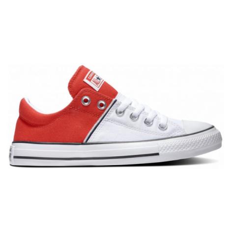 Converse CHUCK TAYLOR ALL STAR MADISON bílá - Dámské nízké tenisky