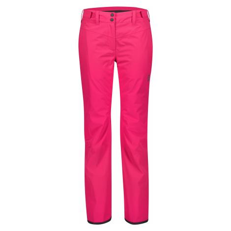 SCOTT Pant W's Ultimate Dryo 10, virtual pink
