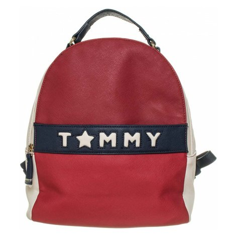 Tommy Hilfiger Batch batoh