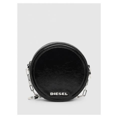 Crossbody Diesel Ophite Chain Cross Bodybag