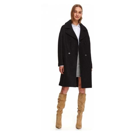 Top Secret Kabát dámská FREE II