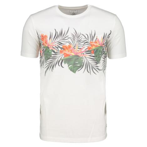 Pánské tričko Quiksilver PARADISE EXPRESS