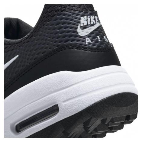 Dámská obuv Nike AIR MAX 1 G Černá / Bílá