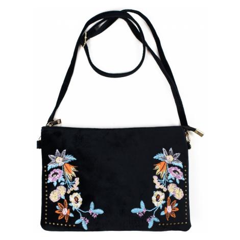 Art Of Polo Woman's Bag Tr18103