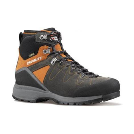 Outdoorová obuv Steinbock Hike Gtx Dolomite