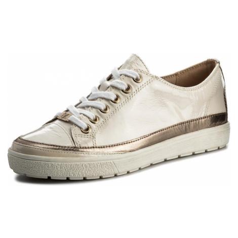 Dámská obuv Caprice 9-23654-20 150