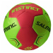 SALMING Instinct Handball Lime/Red