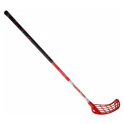 Florbalová hokejka Wildstick