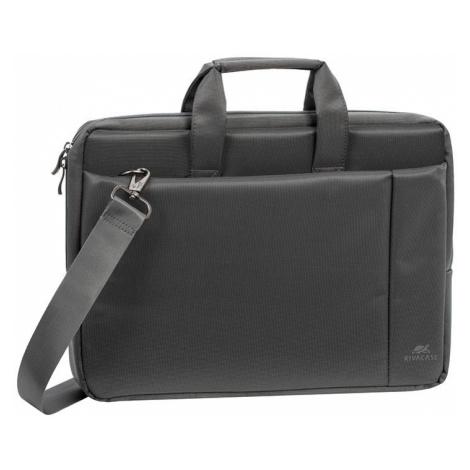 Samsonite Dámská taška na notebook Nefti 13.3