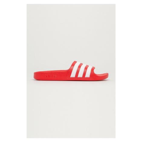 adidas - Dětské pantofle Adilette Aqua