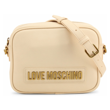 Dámská kabelka Love Moschino JC4071PP1BL