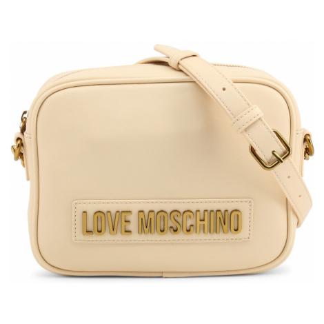 Love Moschino JC4071PP1BL
