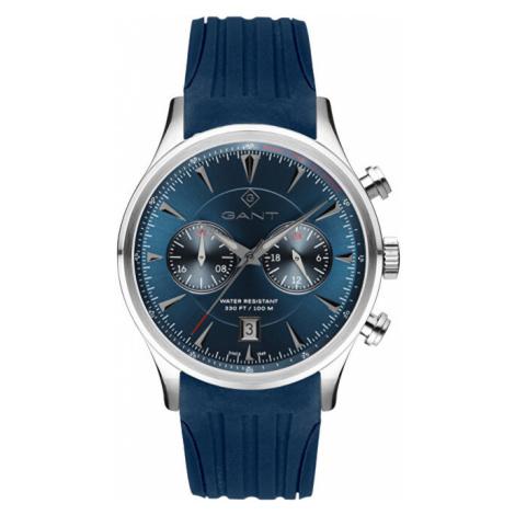 Gant Spencer G135015