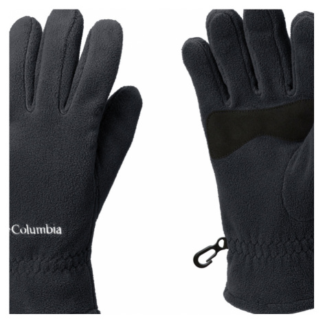 Columbia M Fast Trek™ Glove Black