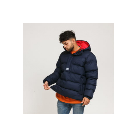 Helly Hansen Puffy Anorak navy