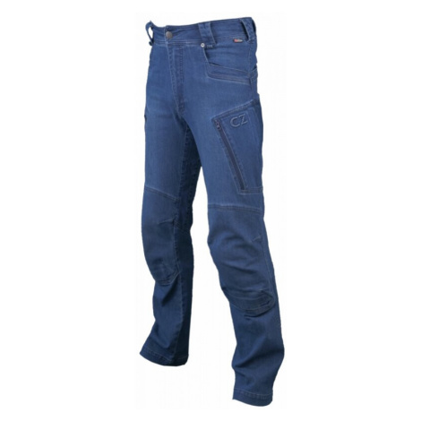 Kalhoty Tactical Jeans 4M Systems®