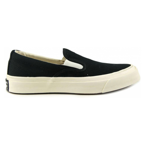 Converse Deck Star Slip On 1970 černé 150855C