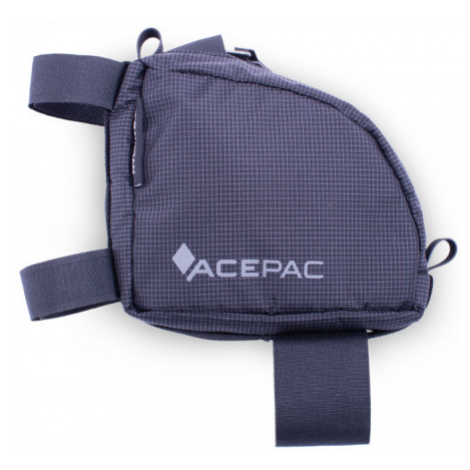 Cyklistická brašna Acepac Tube Bag grey