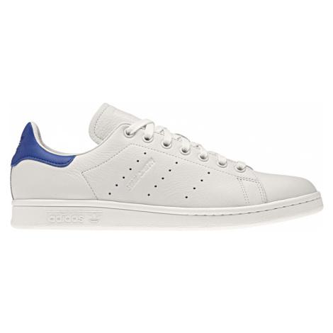 Adidas Stan Smith bílé B37899