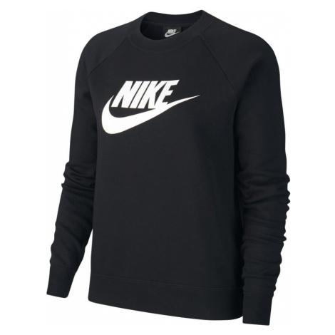Nike Sportswear Essential dámská mikina
