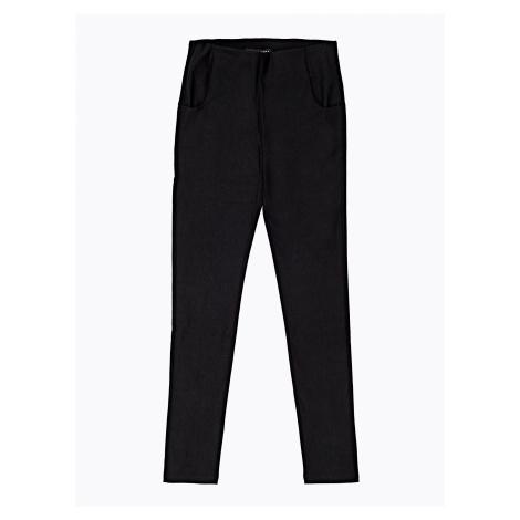 GATE Strečové kalhoty skinny