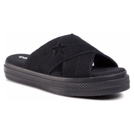 Converse One Star Sandal Slip 564149C