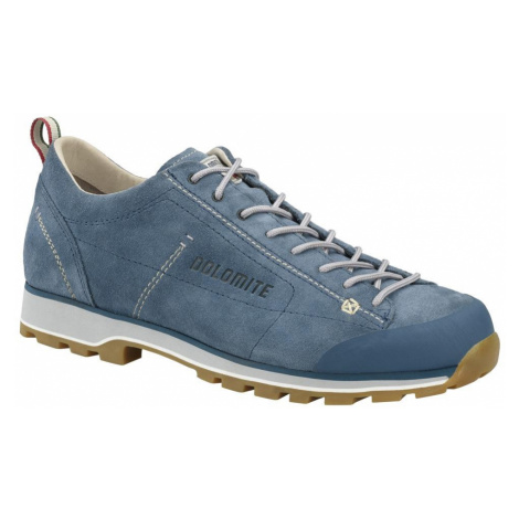 Dolomite obuv 54 Low 2021