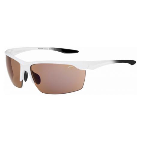 Sluneční brýle Relax Victoria R5398J R4 bílá