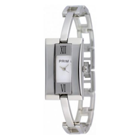 PRIM W02P.10090.B , Dámské náramkové hodinky