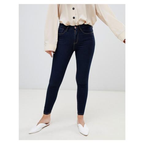 River Island Harper Jeans-Blue