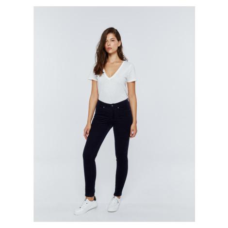 Big Star Woman's Trousers 115599 -403