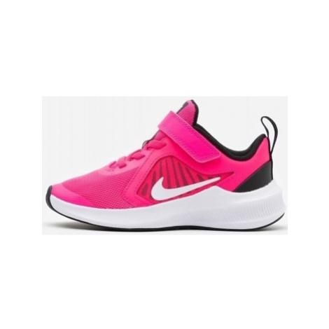 Nike DOWNSHIFTER 10 CJ2067 Růžová